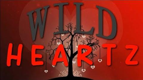 Wild Heartz - Episode 4