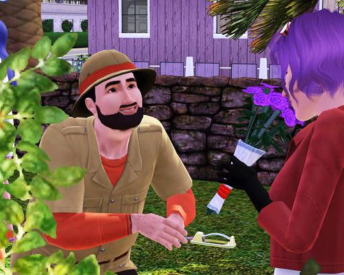 File:Hiker Anthony and Argenta.jpg
