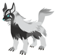 File:Scared Mightyena.png
