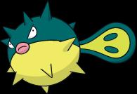 File:Qwilfish.png