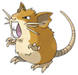 File:Raticate.png