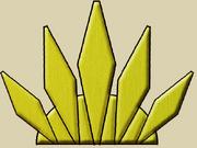 Dialga