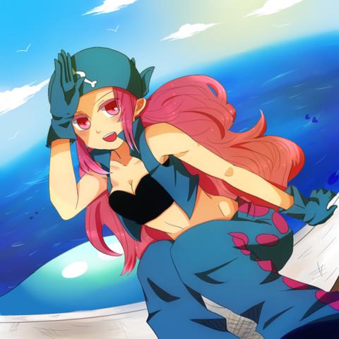 File:Aqua Admin Shelly.png