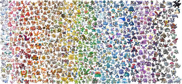 File:Pokemon-list.png