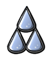 File:Rain Badge.png