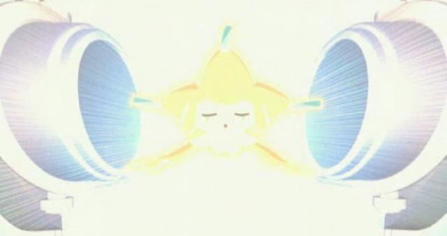 File:Poketales Adventure Special Jirachi Returns.PNG