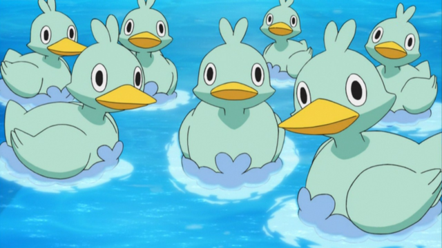 File:Piper Multiple Ducklett.png
