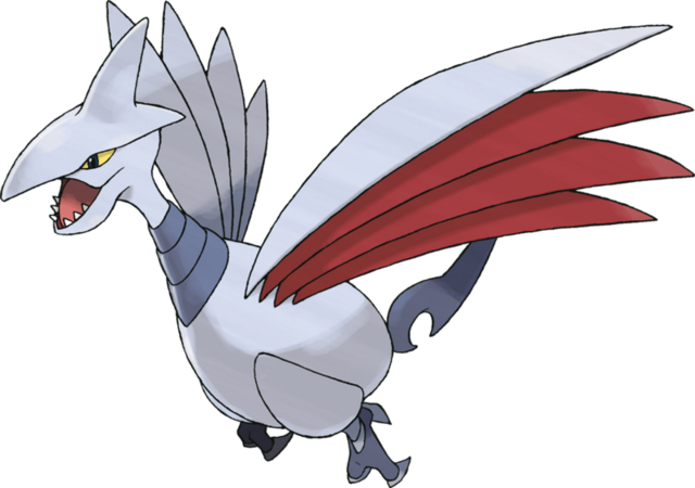 File:Skarmory.png
