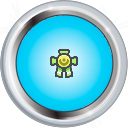 File:Badge-sharing-3.png
