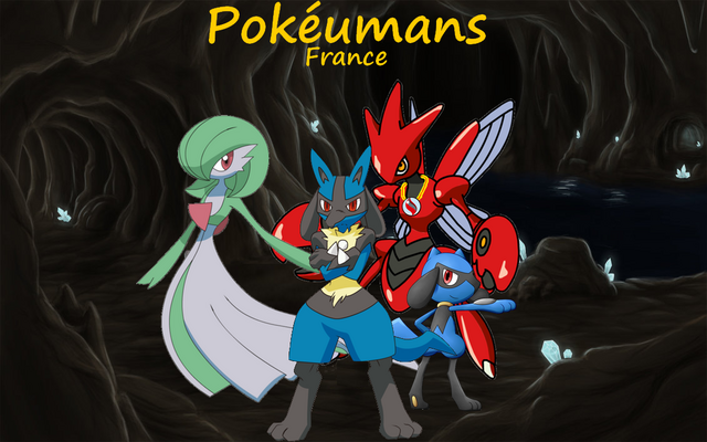 File:Poster Pokeumains 1.png