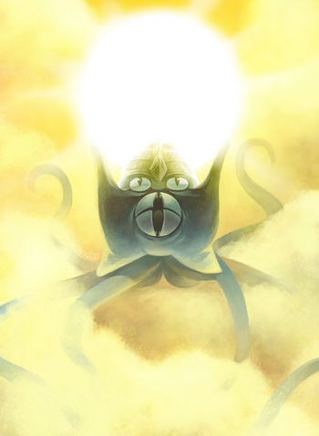 File:Lord Helix.png