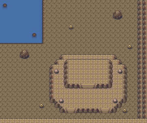 File:Cavemap6.png