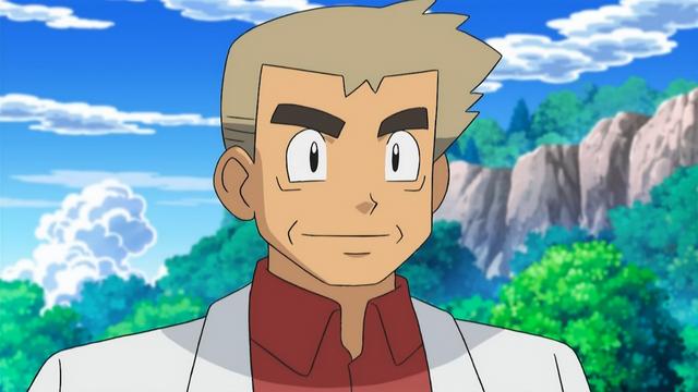 File:Professor Oak BW anime.png