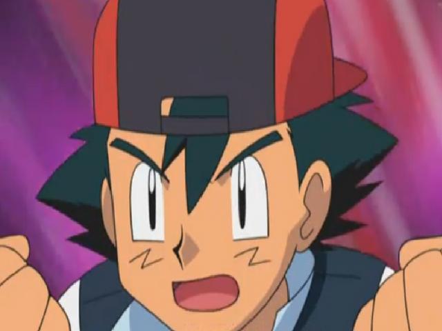 File:Ash hat back wards 13th season (1).PNG