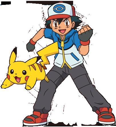 File:Ash e Pikachu 10.png