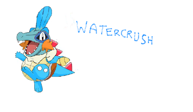 File:Watercrush.png