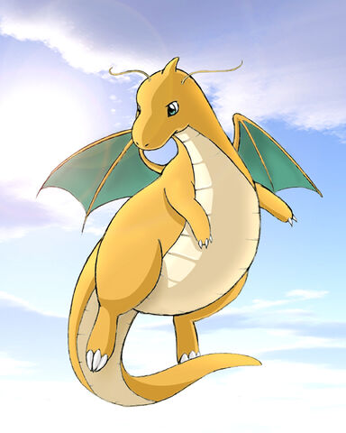 File:Dragonite.jpg