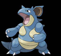 File:Nidoqueen.png