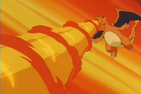 File:Gcharizard.png