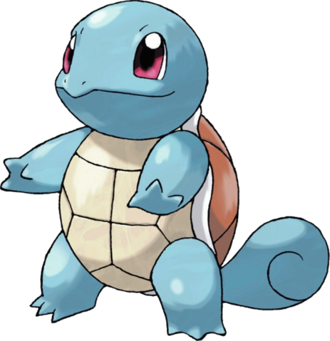 File:Squirtle 2.png