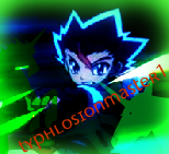 File:TyphlosionMaster1.2.png