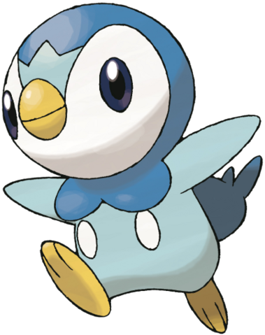 File:Piplup 2.png