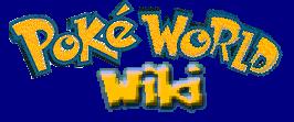 File:Pokeworld.png