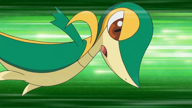 File:Snivy3.png