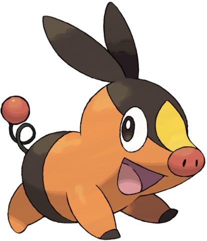 File:Tepig 2.png