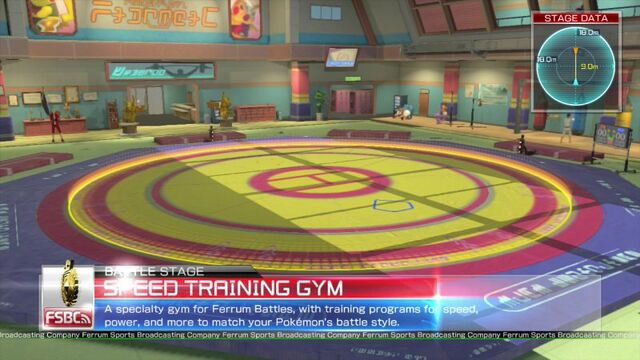 File:SpeedTrainingGym.jpg
