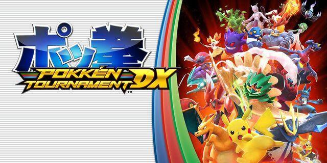 File:Pokken-tournament-dx-1.jpg