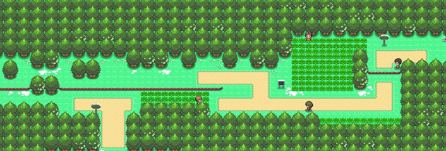 File:Sinnoh Route 201 Pt.png