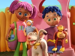 File:Poko and the gang.png