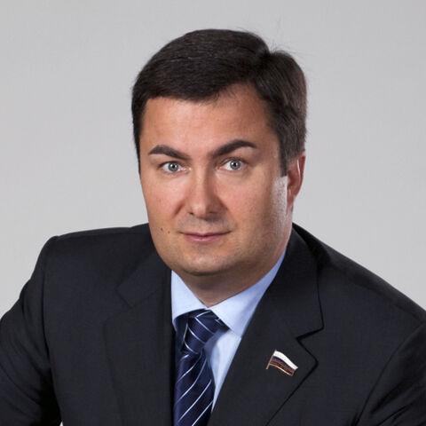 File:Черкасов.jpg