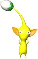 File:Yellow pikmin 2.png