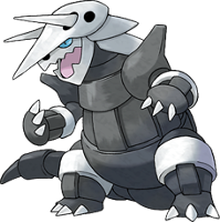 File:Mxcp199px-306Aggron.png