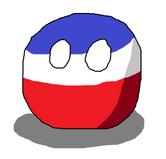 Schleswig-Holsteinball
