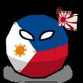 Kagyat (''thumbnail'') para sa bersyon mula noong 06:17, Mayo 1, 2016