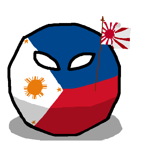 Talaksan:Second Philippine Republicball.png