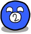 Миниатюра для версии от 17:27, ноября 25, 2014
