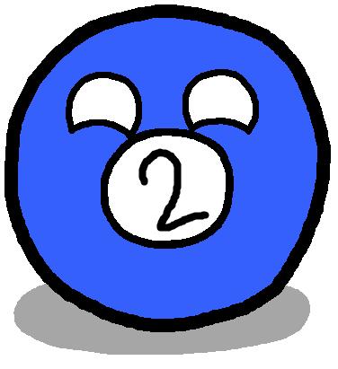 Файл:2ball I.png