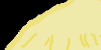 류큐왕국공