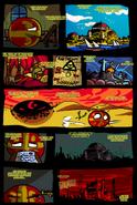 Byz comic-1