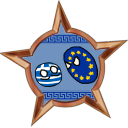 Файл:Badge-edit-1.png