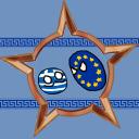 Tiedosto:Badge-edit-1.png
