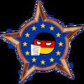 Miniatura de la versión de 01:36 2 ic mahtlāctli oncē 2015