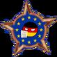 Guten Tag Polen