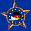 Īxiptli:Badge-sayhi.png