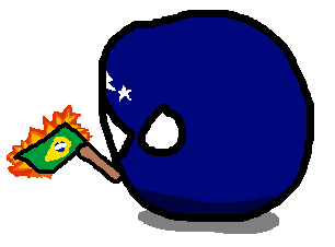 Ficheiro:Sulballfire.png