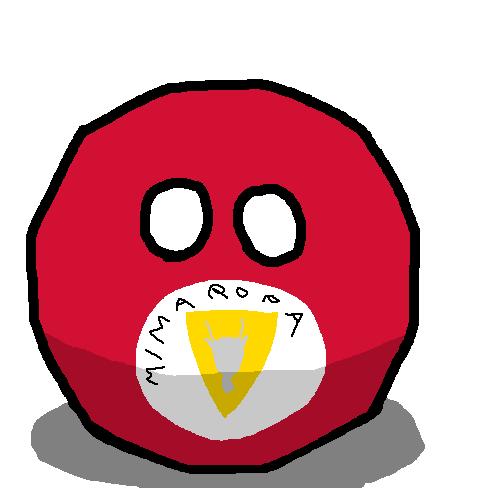 Talaksan:Mimaropaball.png